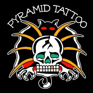 How to Ensure You Choose a Good Tattoo Artist in San Jose, CA